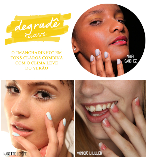 tendencias-unhas-nyfw-degrade2