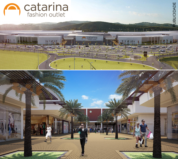 catarina-outlet