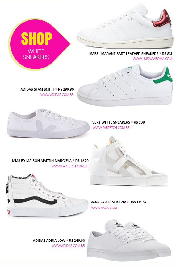 shops-WHITE-SNEAKERS
