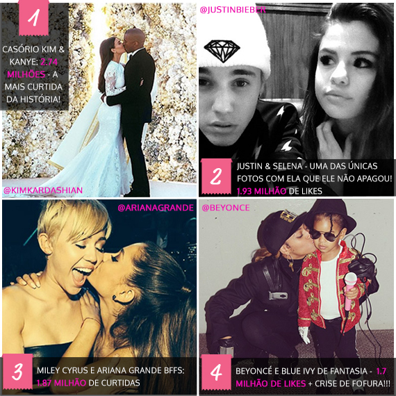instagram-most-liked-20141
