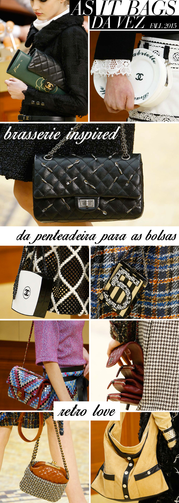 bolsas-chanel-fall-2015