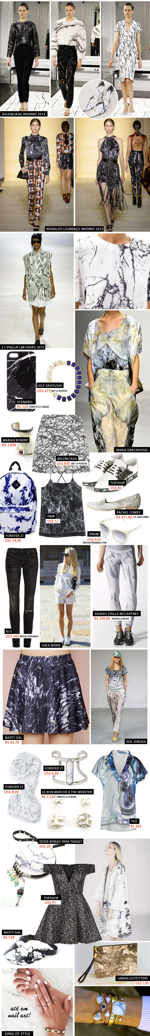 marble-print-trend-marmore1