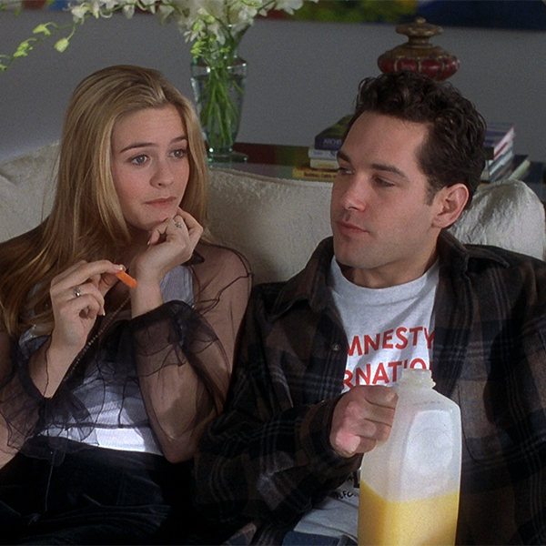 Paul-Rudd-in-Clueless