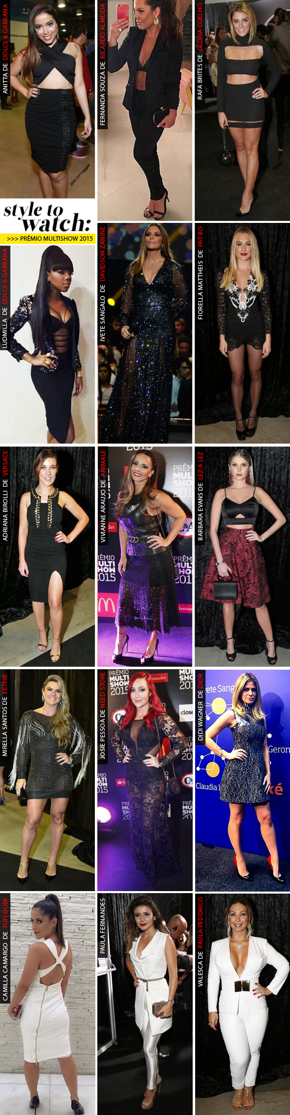 premio-multishow-LOOKS