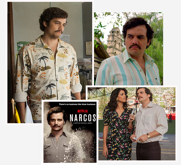 montagem_colombia-narcos