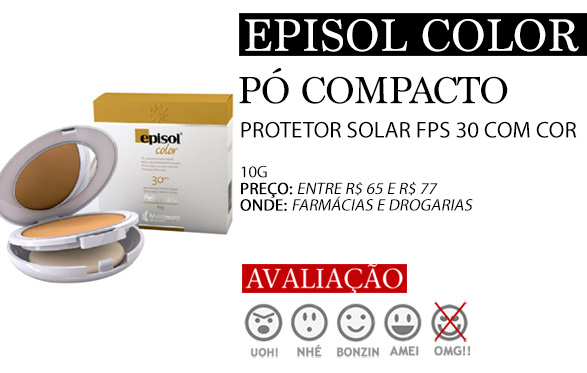 review-EPISOLCOLOR