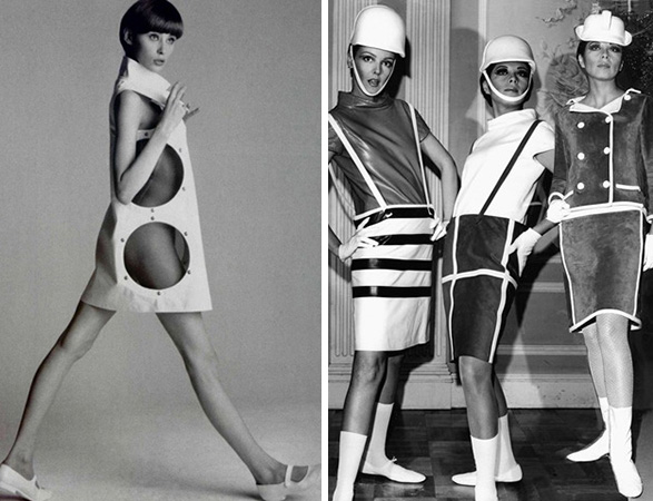 courreges-space-age
