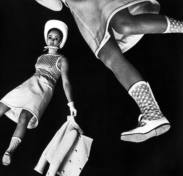 courreges-space-age2