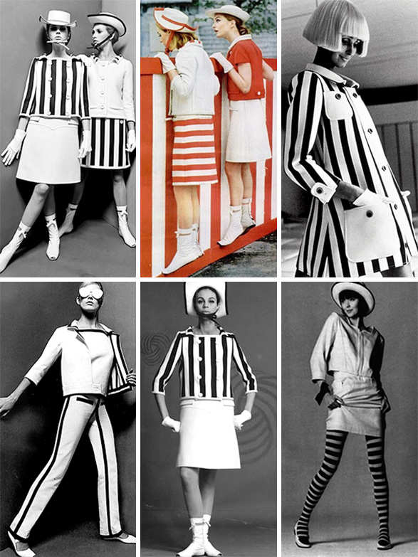 courreges3