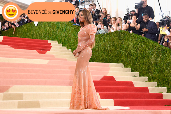 BEYONCE-MET-GIVENCHY