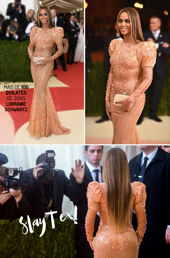 BEYONCE-MET-GIVENCHY2