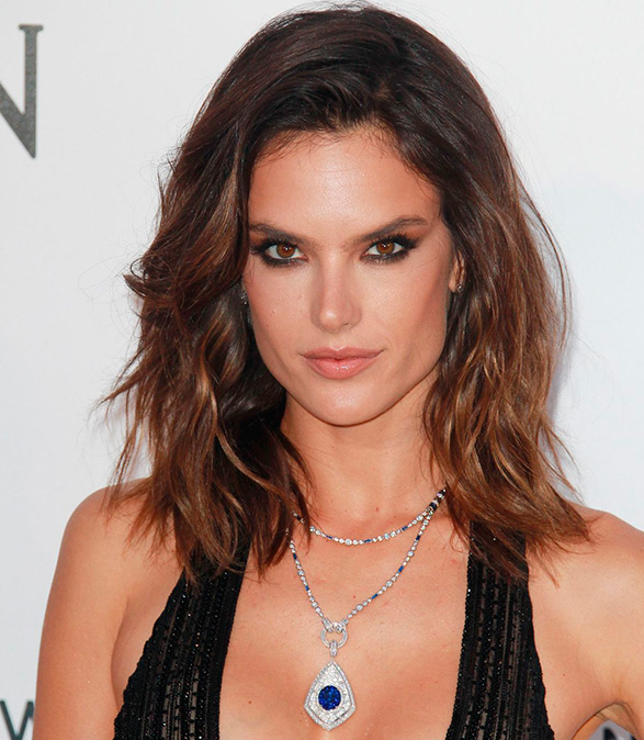 alessandra-ambrosio-at-amfar-s-23rd-cinema-against-aids-gala-in-antibes-05-19-2016_2