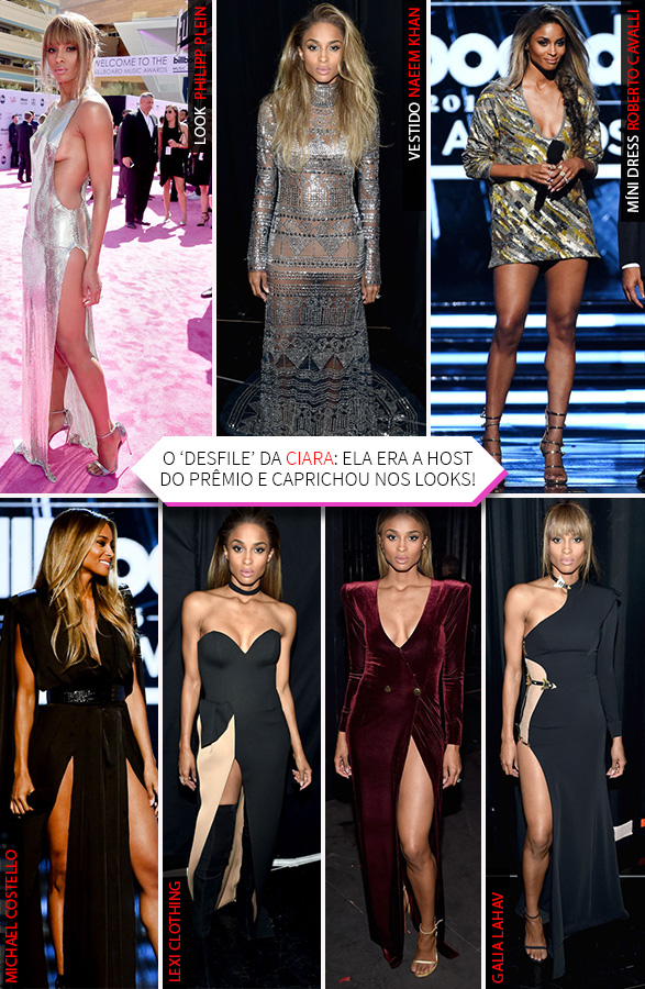 billboard-awards-looks-ciara