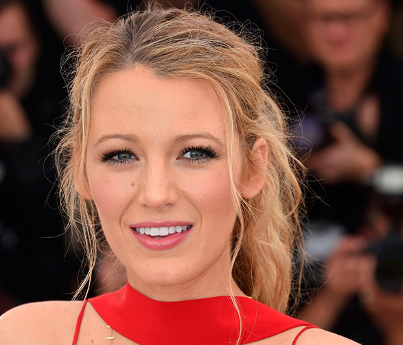 blake-lively-at-cafe-society-photocall-at-2016-cannes-film-festival-05-11-2016_12