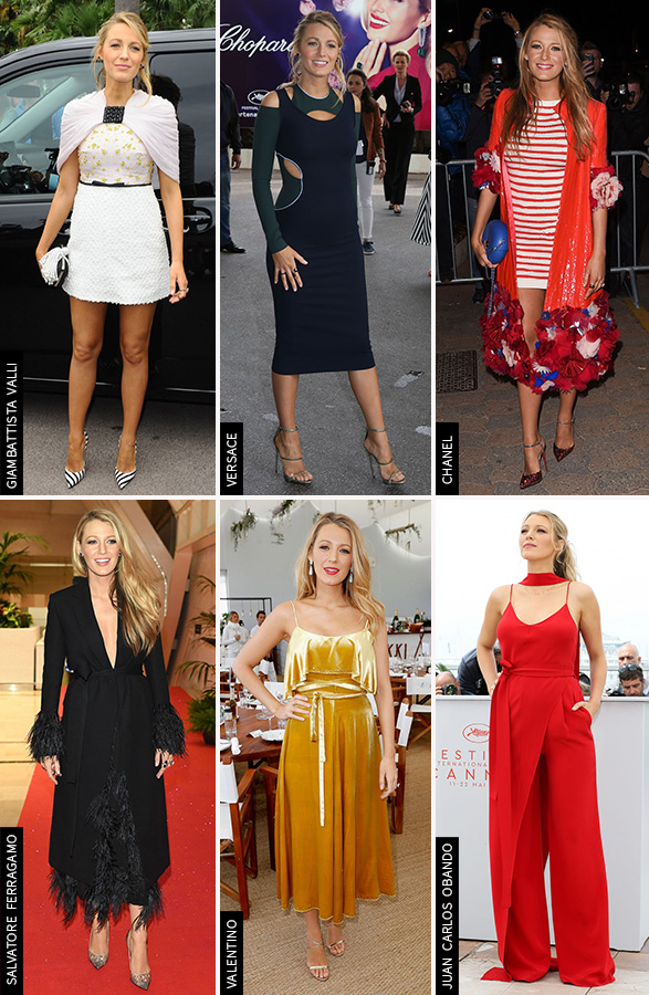 blake-lively-cannes2