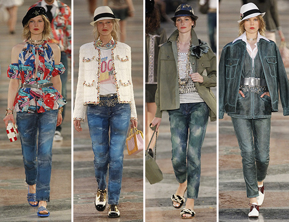 chanel-jeans