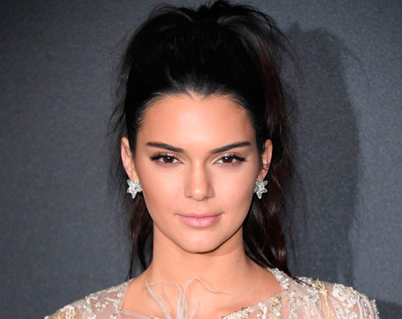 kendall-jenner-at-chopard-wild-party-in-cannes-05-16-2016_1