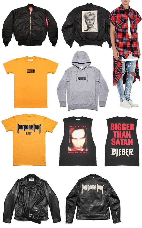 justin-bieber-purpose-looks