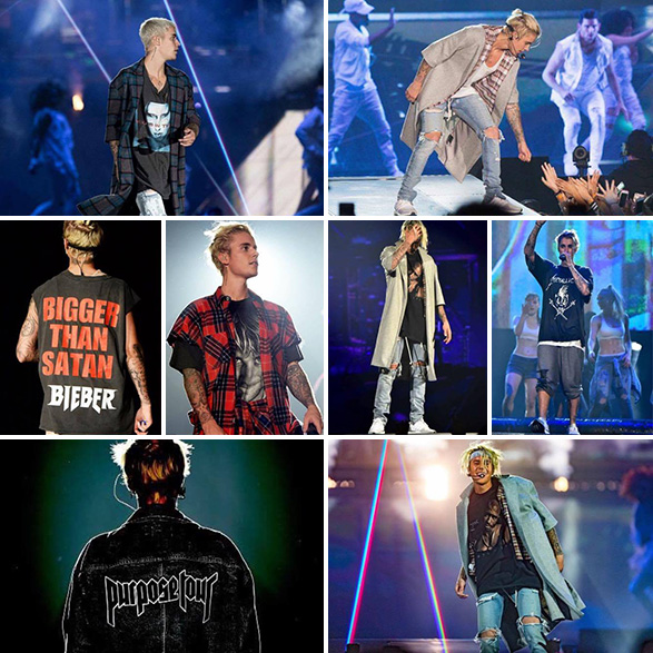 justin-bieber-purpose-looks2