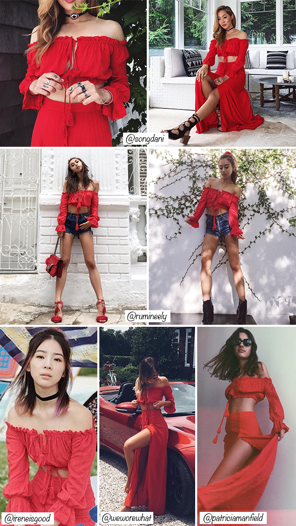 fashion-fight-red-revolve2