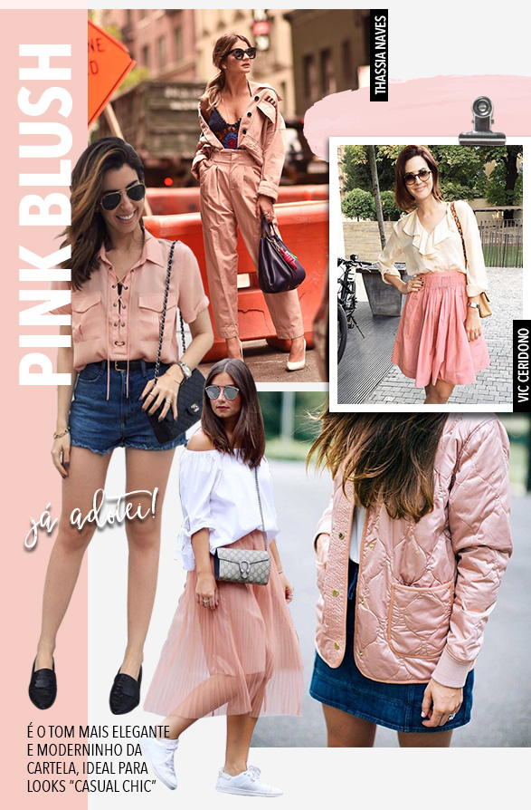 all_shades_of_pink2