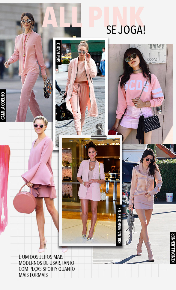 all_shades_of_pink5