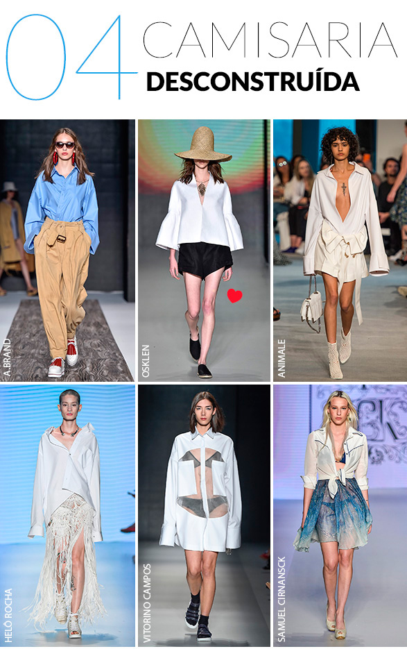 tendencias-spfw4