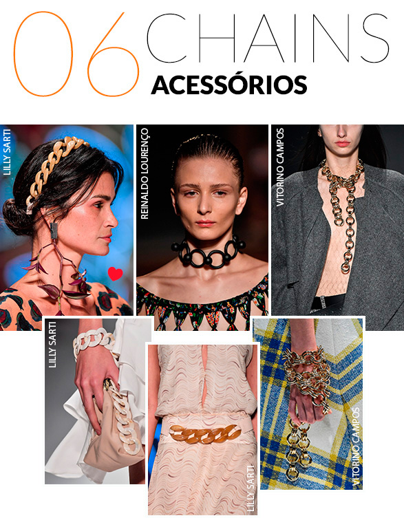 tendencias-spfw6