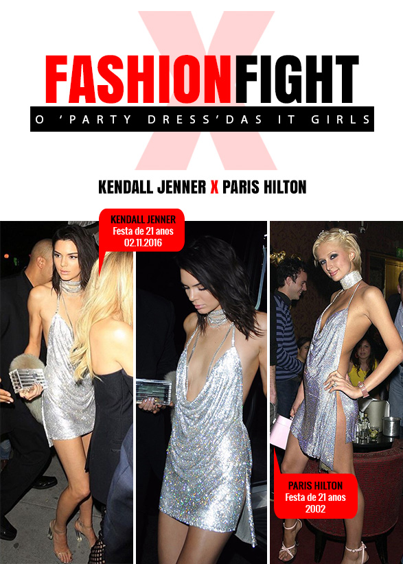 fashion-fight-paris