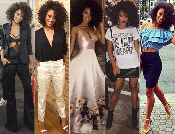 looks-raissa-santana-miss
