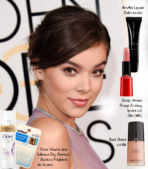 hailee-steinfeld-at-74th-annual-golden-globe-awards-in-beverly-hills-01-08-2017_17
