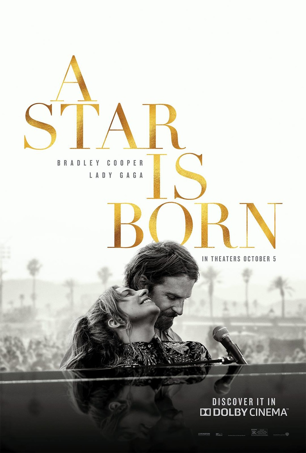star_is_born_ver5_xlg