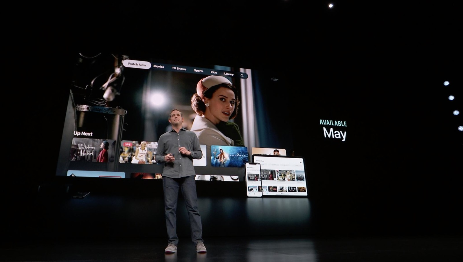 apple-march-event-apple-tv-may