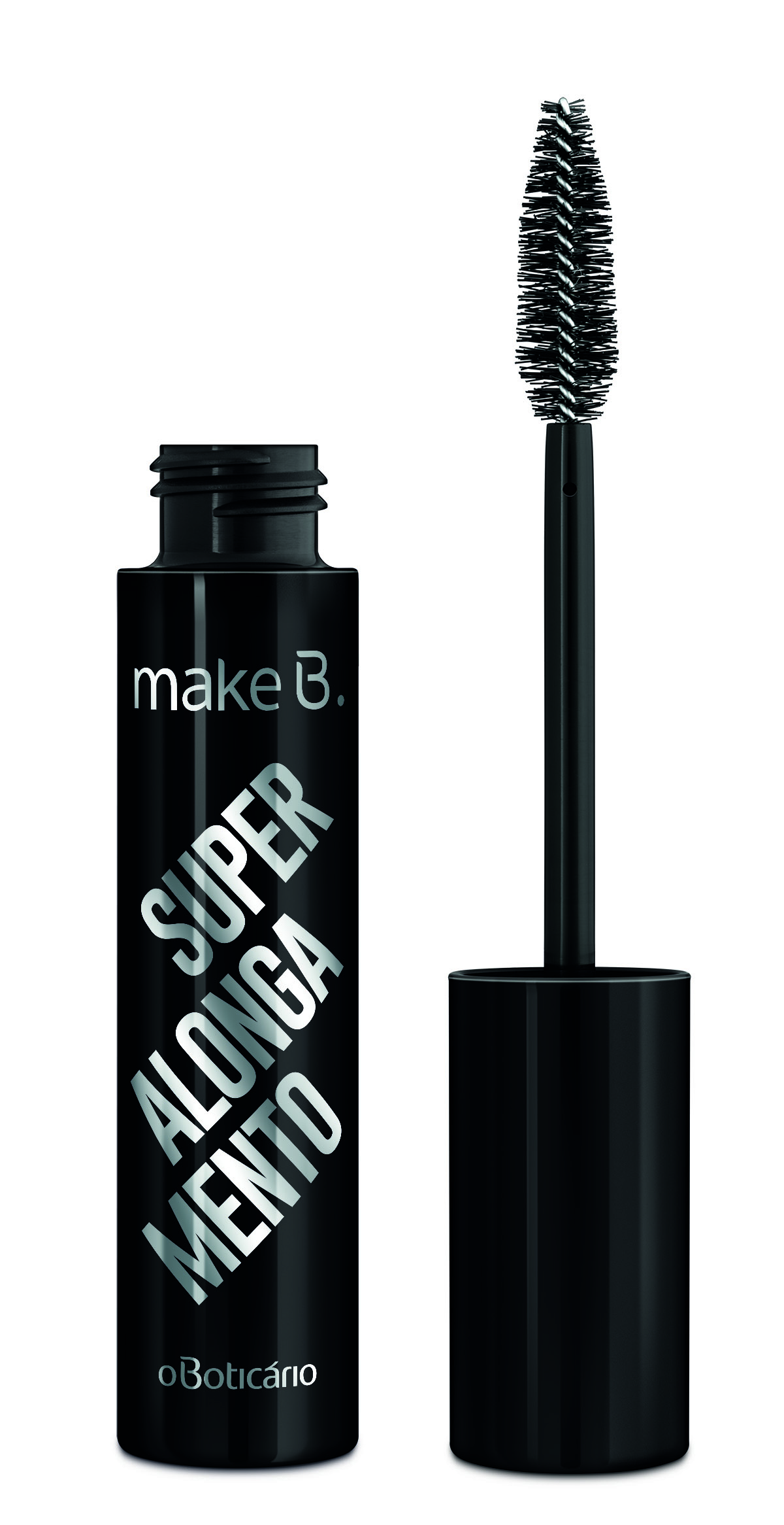 O Boticário_Make B. Super Alongamento_R$54.90