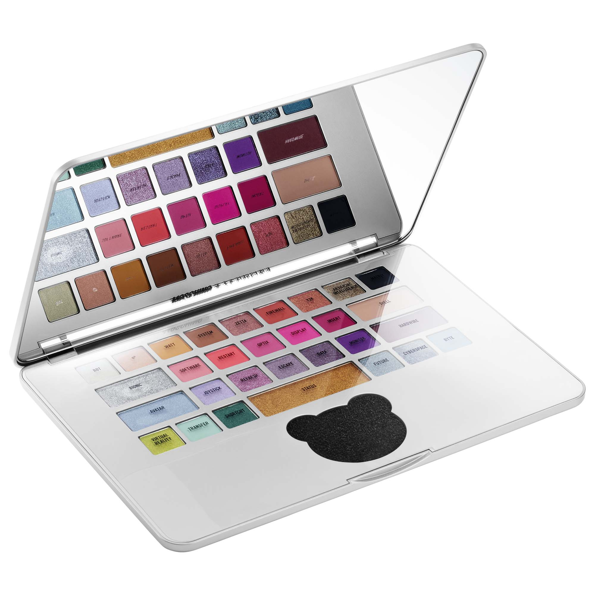2ed3d251-f928-4246-8333-cbb0d84f9877-sephora-collection-x-moschino-laptop-palette-copy