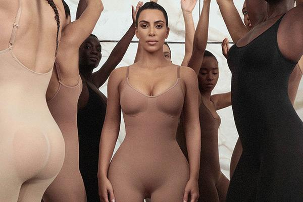 kkw-group-685px_1440x400